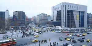 Ankara Günlük Kiralık Evler